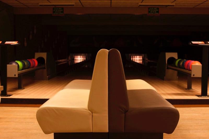 Schildkamp-Asperen-Bowling