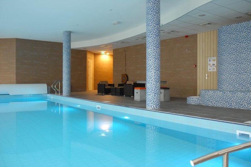 Schildkamp-Asperen-zwembad