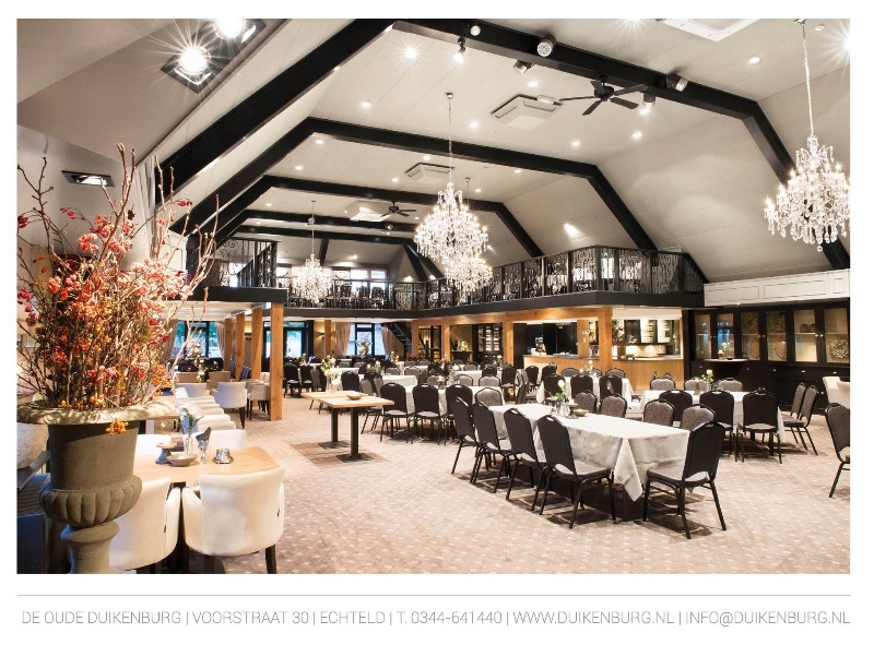 De-Oude-Duikenburg-Echteld-restaurant