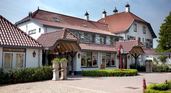 De-Oude-Duikenburg-Echteld