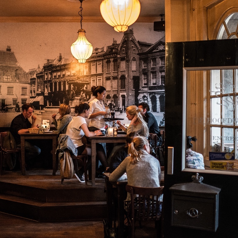 Restaurant-de-Hoofdwacht-Gorinchem-binnen