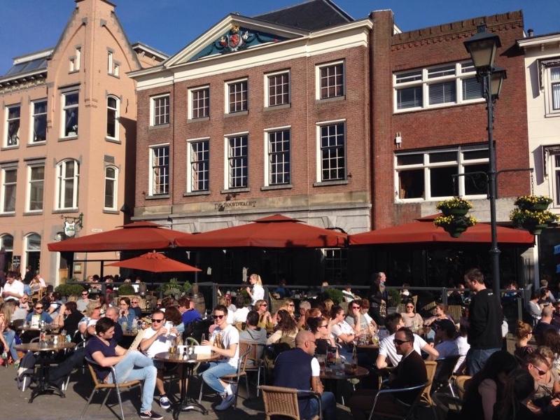 Restaurant-de-Hoofdwacht-Gorinchem
