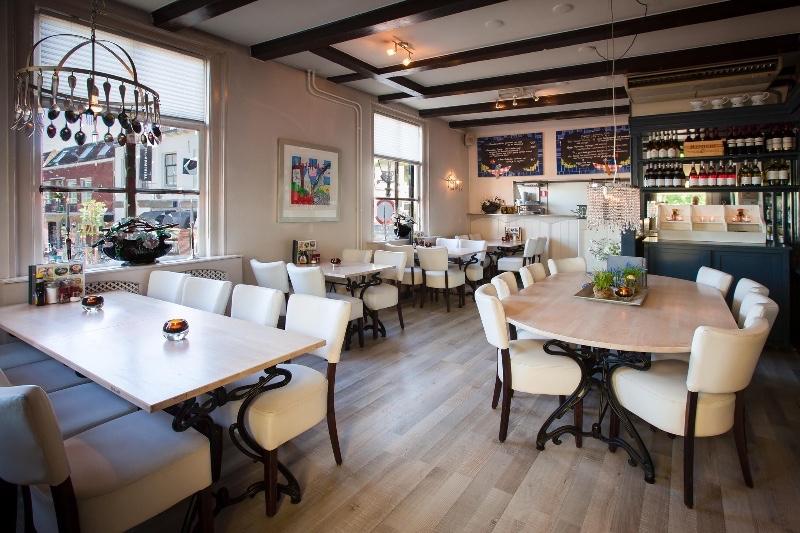 Restaurant-Veerhuis-Leerdam-binnen