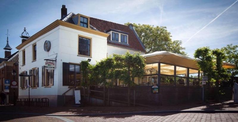 Restaurant-Veerhuis-Leerdam-pand