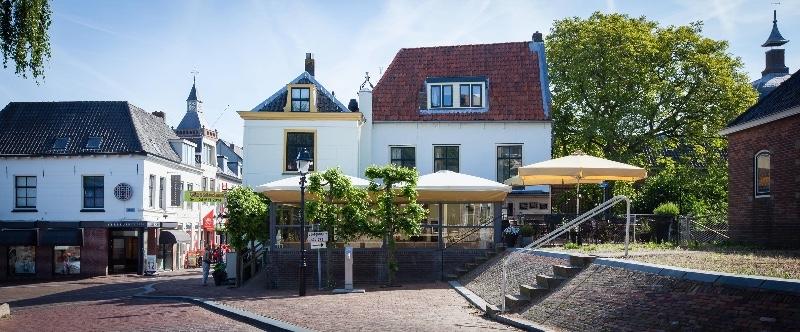 Restaurant-Veerhuis-Leerdam