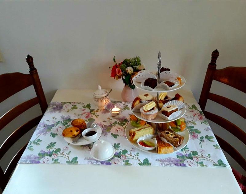 High-Tea-Theeleutje-Leerdam