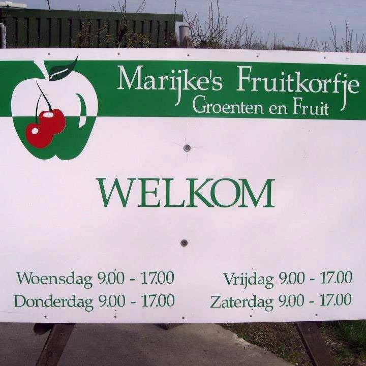 Boerderijwinkel-Marijkes-Fruitkorfje-Buren