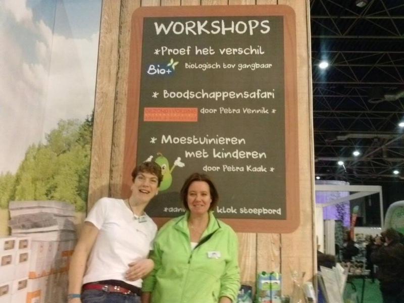 De-Cruydthof-Tricht-workshops