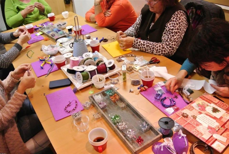 De-Daver-Hobby-Creative-Kerk-Avezaath-workshops