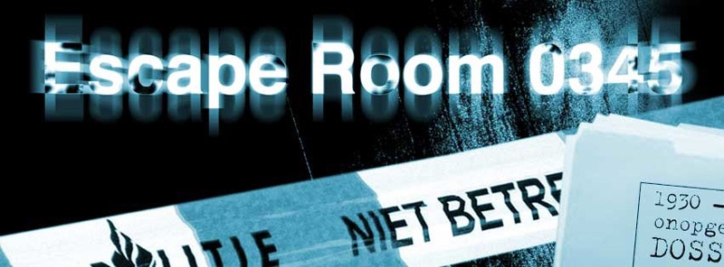 Escape-Room-0345-Asperen