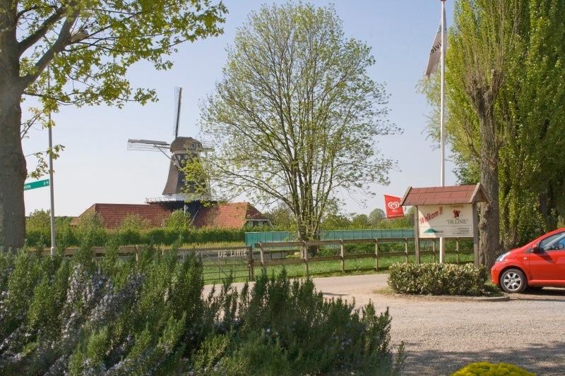 Recreatiepark-De-Linie-Opheusden