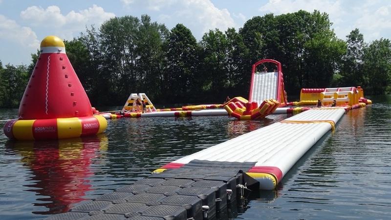 Recreatieoord-In-den-Boomgaard-Kapel-Avezaath-AquaPark