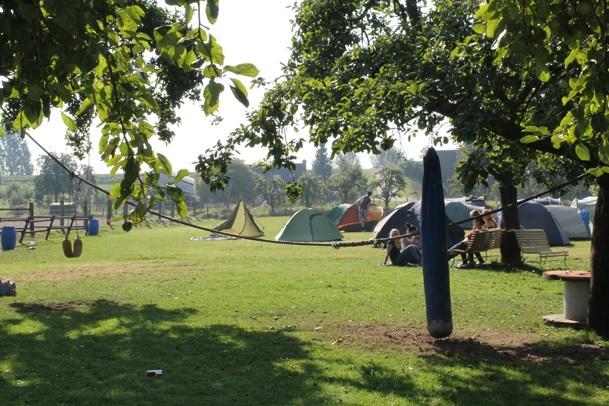 Camping-Tussen-de-Dijken-Tiel