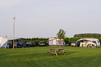 Camping-De-Kijfakker-Deil-plaatsen