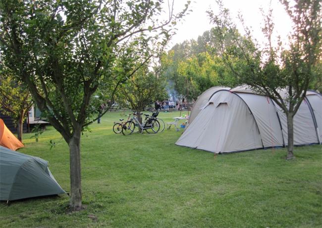 Camping-de-Karekiet-Buren