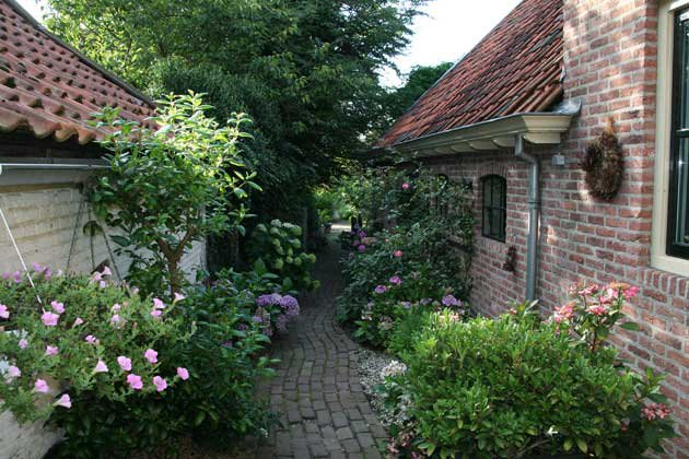 BB-Lingebed-Tuin-Acquoy