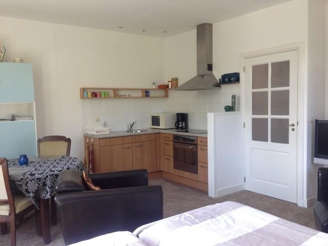Lindeboom-Buurmalsen-appartement-kamer