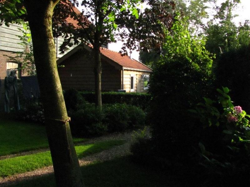 DeRuif-Asperen-tuin