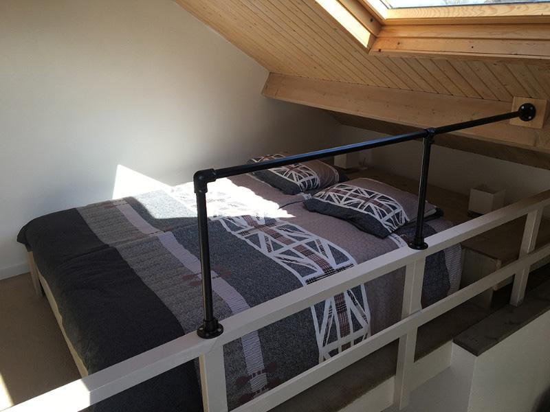 De-Lindebloesem-Rhenoy-slaapkamer