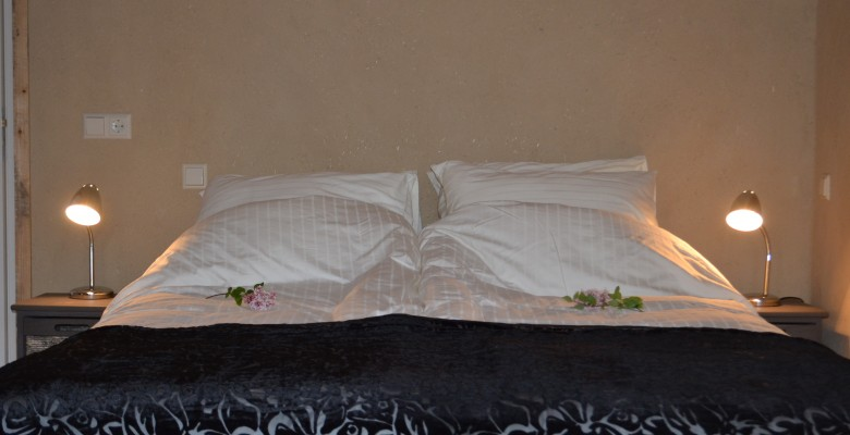 OudeVeerhuis-Beesd-bedden