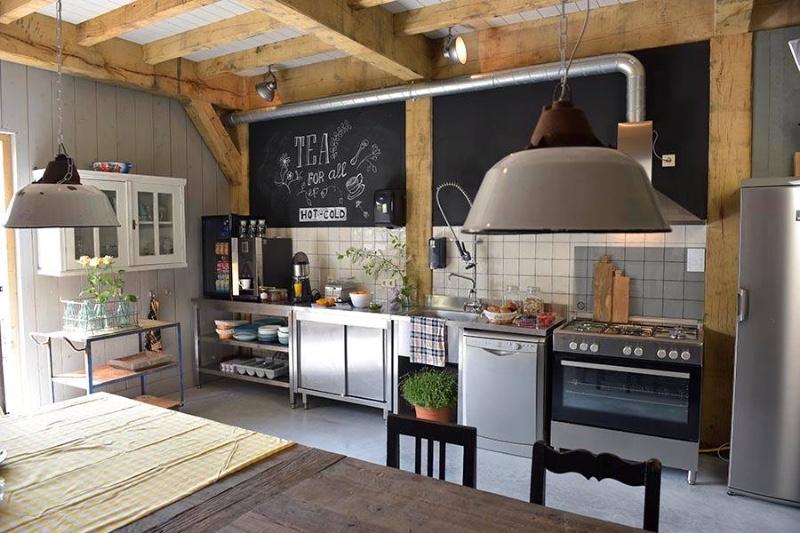Steltenberg-Bij-Ons-Op-Zolder-Zoelen-keuken