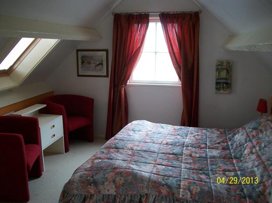 Bij-de-Boomgaard-Tricht-slaapkamer