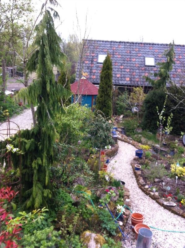 Bij-de-Boomgaard-Tricht-tuin