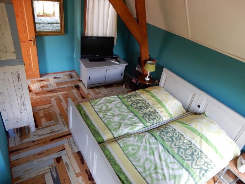 BB-Bottesteyn-Geldermalsen-slaapkamer