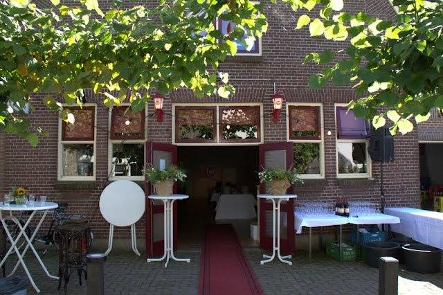 Dorpshuis-Albertine-Rumpt