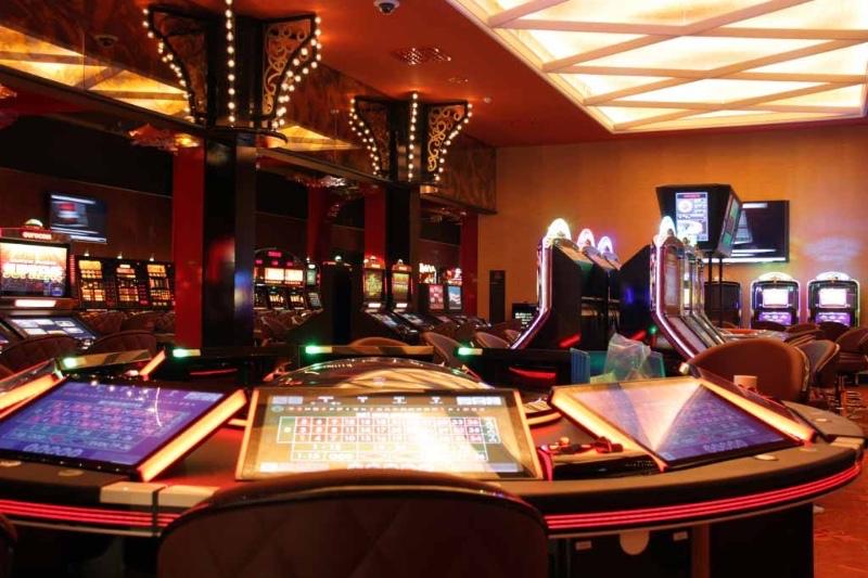 Grand-Casino-Tiel