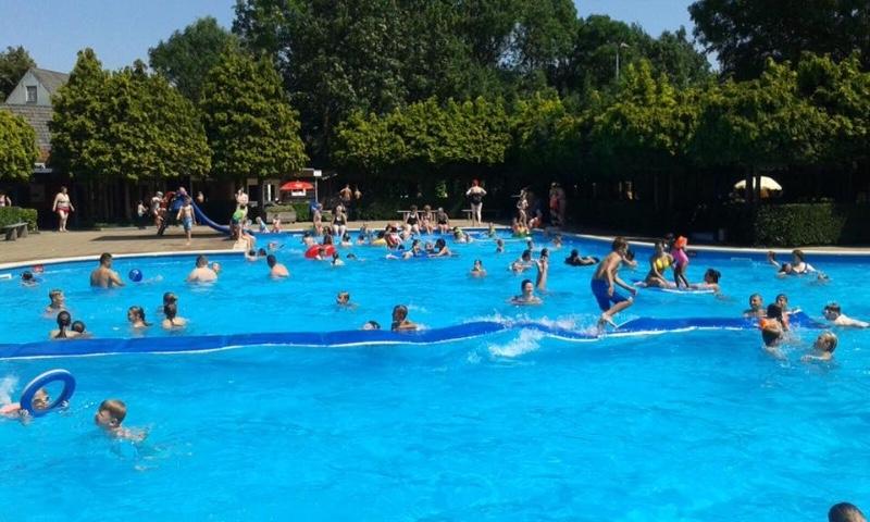 Zwembad-De-Tobbe-Arkel