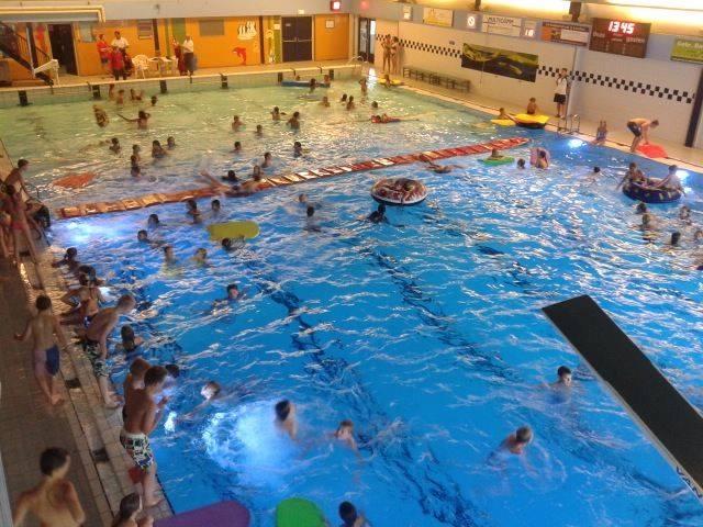 Laco-Sportcentrum-Leerdam