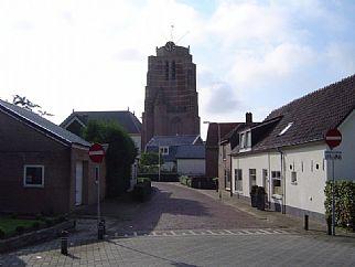 NH-Kerk-Beesd