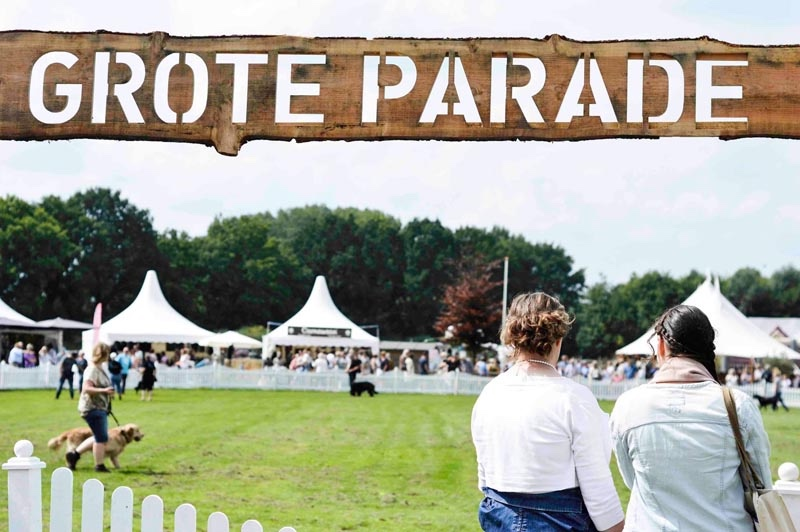 Landgoedfair-Grote-Parade