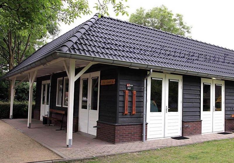 Buurthuis-Heerlijckheyt-Gellicum