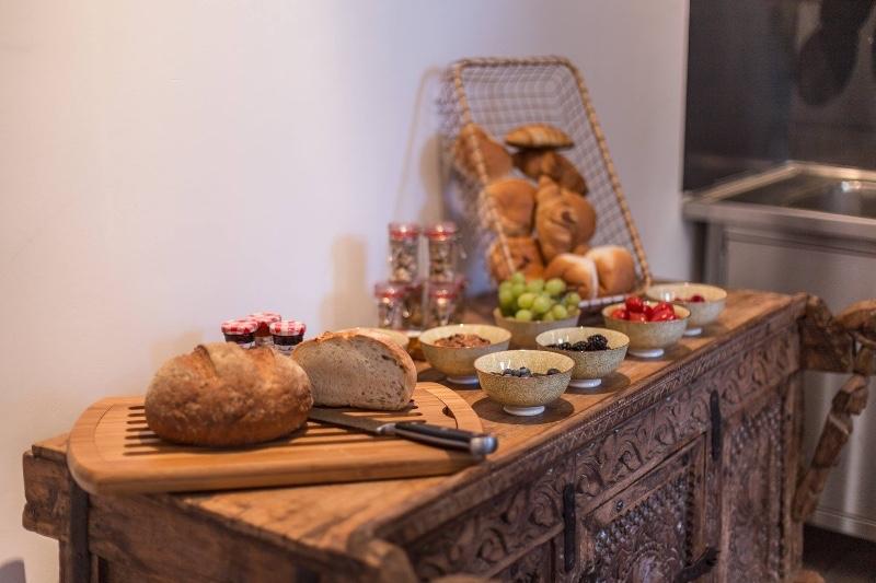 Hotel-Goud-en-Zilver-Gorinchem-ontbijt