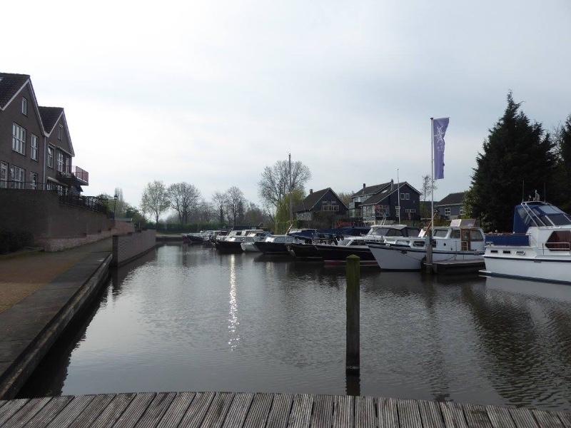 Jachthaven-de-Wiel-Heukelum