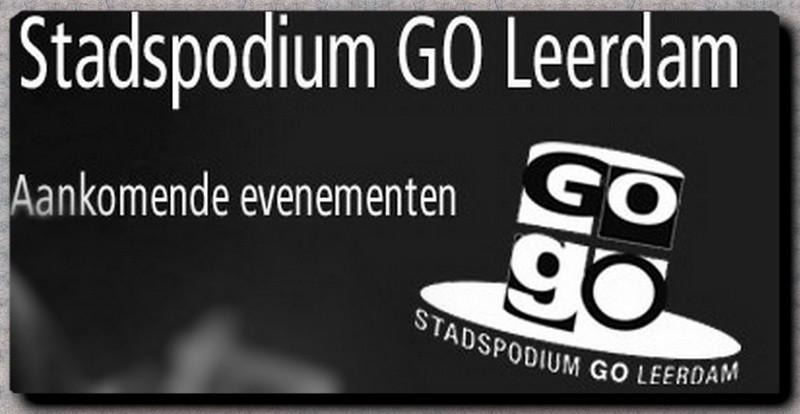 800-stadspodium