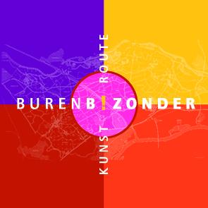 BB-2019-logo
