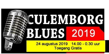 Culemborg-Blues-2019-fw-logo