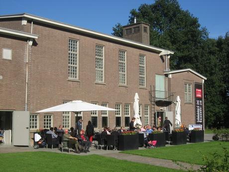 Stroonhuis_terras