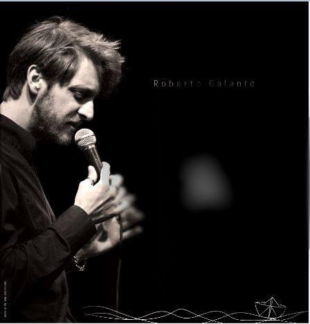 2019-06-21-RobertoGalante
