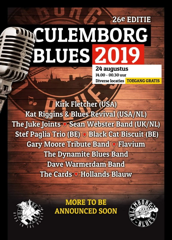 2019-08-24-CulemborgBlues