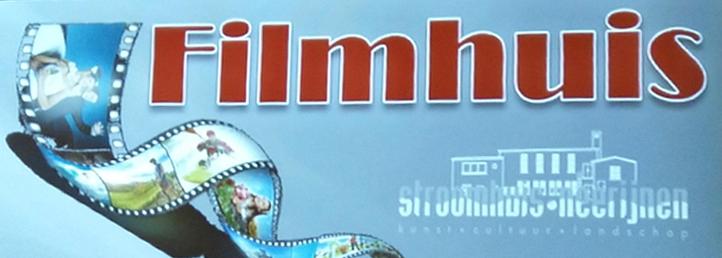 2019-09-17-filmhuis