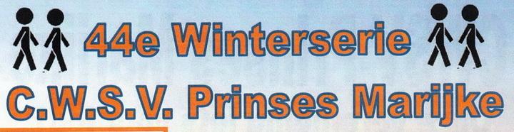 800-CWSVMarijke-Winterwandelen