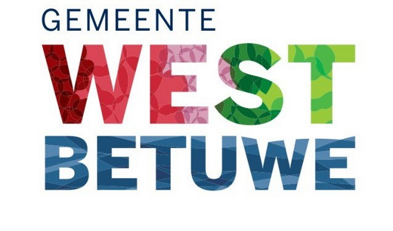 800-West-Betuwe