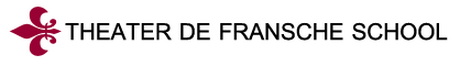 FranscheSchool