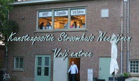 Stroomhuis_expositie-460x269