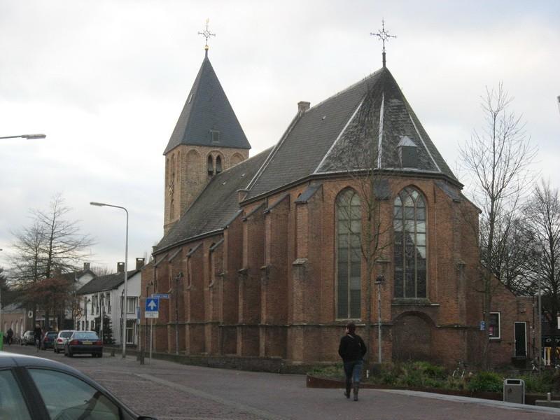 800-centrumkerk