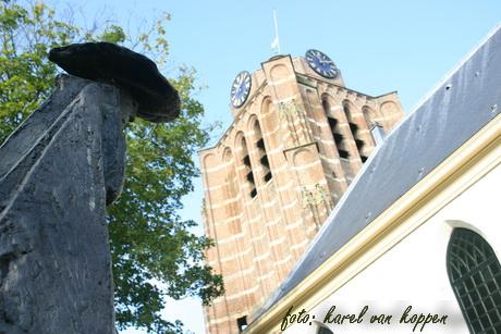 beesd_pieterskerk